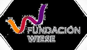 Fundación Wiese